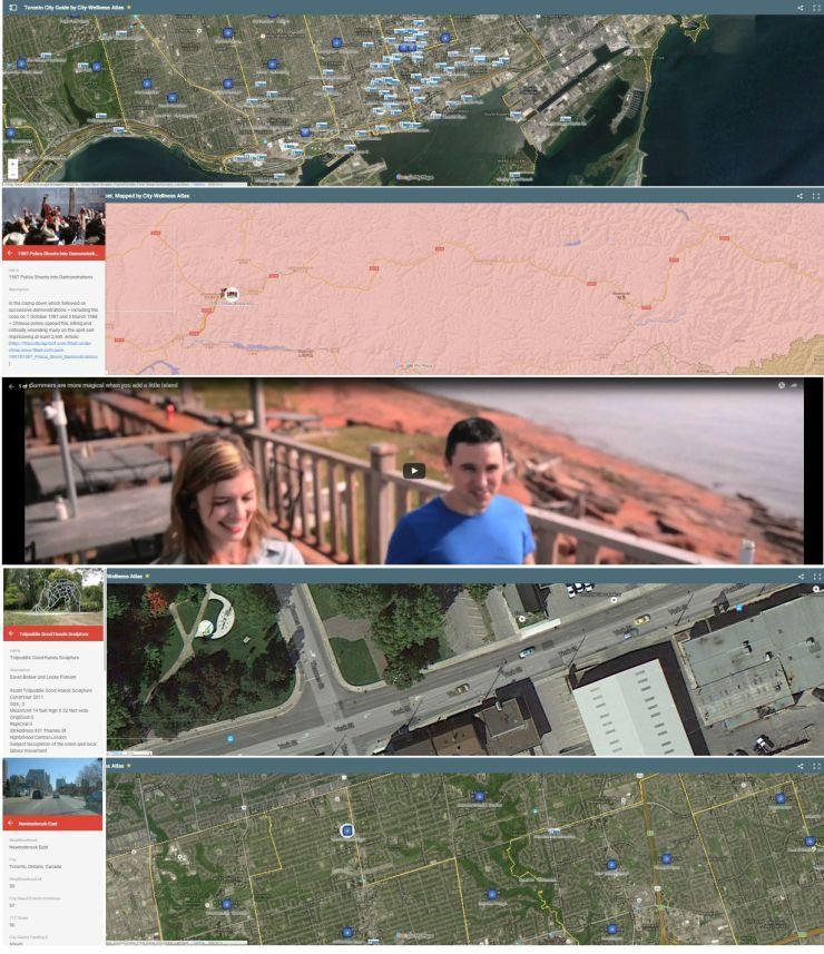 citywellnessatlascityguidesscreens